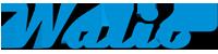 DOPE WALIO Logo